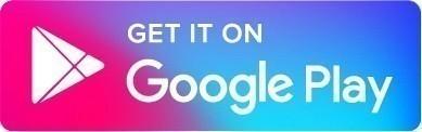transes-google-play